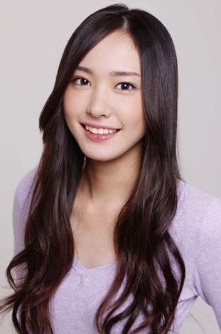 Арагаки Юи/ Aragaki Yui (Япония, актриса) 66827_200906100548925001244627455c